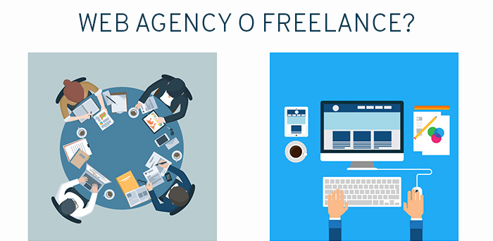 webagency-freelance.jpg