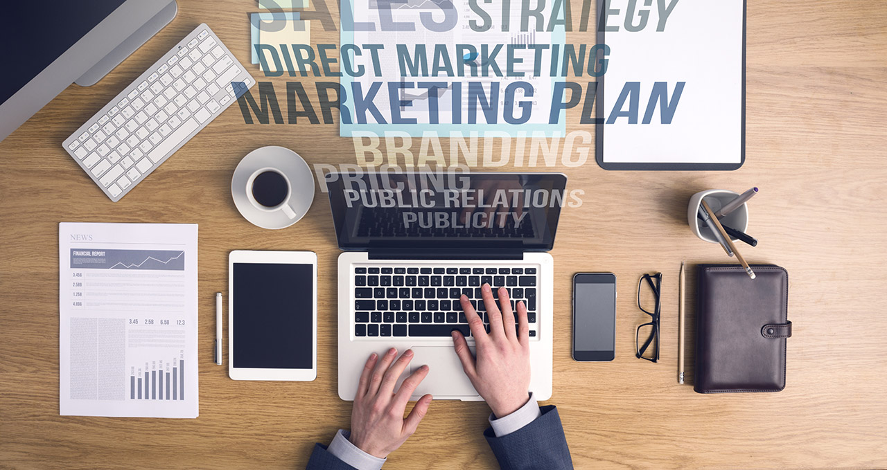 Seo e strategie marketing